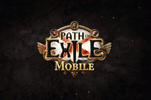 Diablo-like Path of Exile coming to mobile in 2020