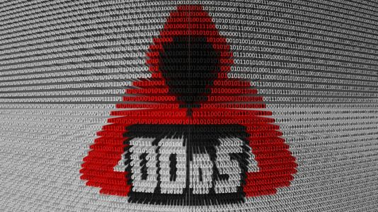 New round of DDoS attacks powered by WSD protocol