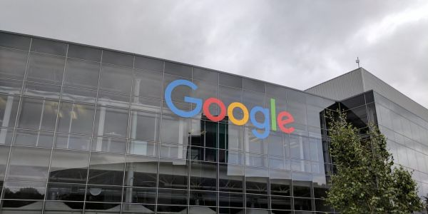 Google opening new AI lab at Princeton University to foster academic collaboration