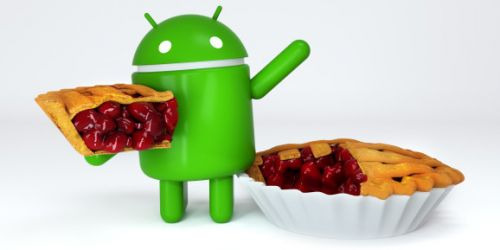 Google Play offline peer-to-peer installs prevents malicious Android apps from spreading