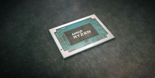 AMD launches low-end Ryzen and Athlon processors for Chromebooks