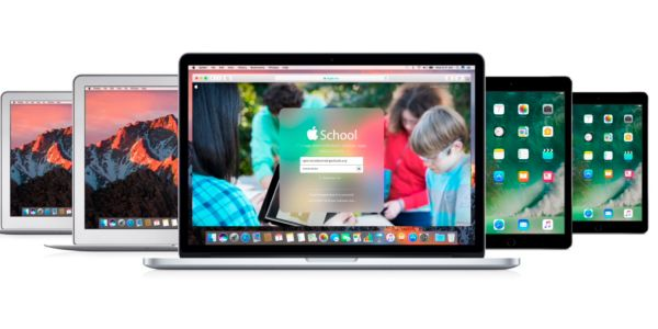 How I recovered a stolen iPad thanks to Jamf Pro and Apple's Device Enrollment Program