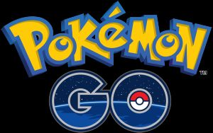 Pokémon GO Will Discontinue Support for Some Apple Devices - Geek News Central
