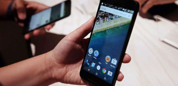 Over 500,000 Android Users Downloaded Malware From Google Play App Store
