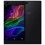 The Razer Phone is now available for purchase in the US