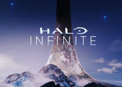 New Halo Infinite Game Introduced By 343 Industries