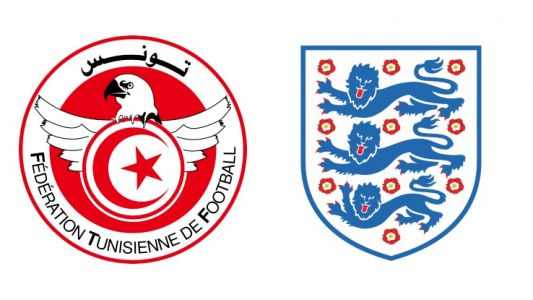 How to watch Tunisia vs England: live stream World Cup football free from anywhere