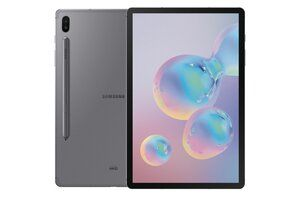 Incredible deal shaves $300 off Galaxy Tab S6 list price with 256GB storage and 8GB RAM