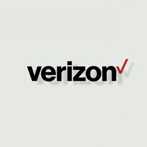 Apple Music coming to select Verizon Unlimited plans at no extra cost: report