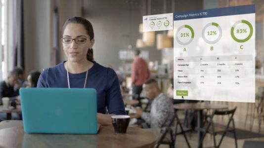 Citrix acquires Sapho for $200 million to surface actionable insights in the workplace