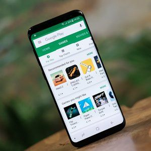 Google tells Android developers to focus on making 64-bit apps, sets end date for 32-bit support