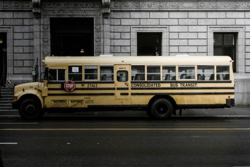 Social Justice Was Always Essential to NYC's Public High Schools