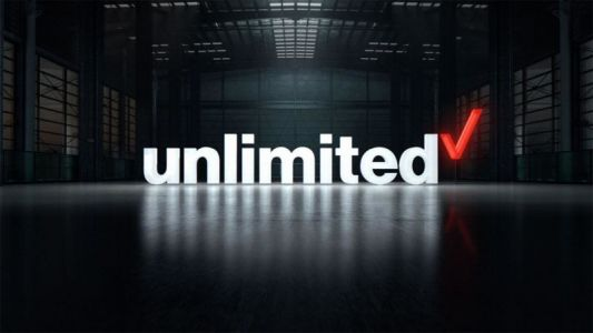 Verizon's new $95 unlimited plan offers at least 75GB of high-speed data