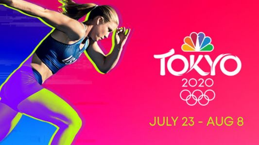 Watch all the 2020 Olympics action you can handle for only $10 thanks to Sling TV