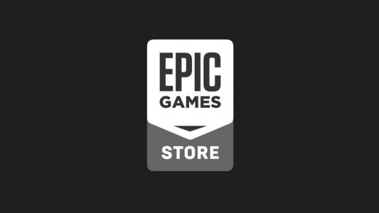 Ubisoft's Latest Game Will Be Skipping Steam In Favor Of Epic Games Store