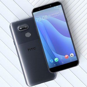 HTC Desire 12s launch reminds us why the company is not doing so well