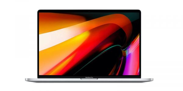 Kuo predicts Apple's switch from Intel to ARM in Macs will cut CPU component costs by 40-60%