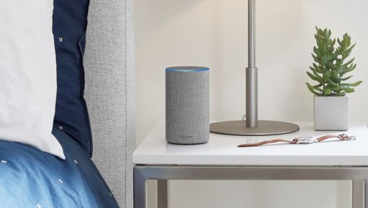 Amazon Alexa is now crowdsourcing answers from random users