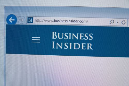 Business Insider Columnist Resigns After Publication Pulls Her Piece for Being 'Culturally Insensitive'