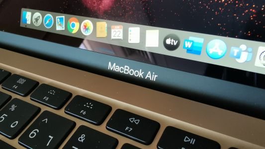 Apple MacBook Pro 13-inch and MacBook Air with ARM CPUs could be out later in 2020