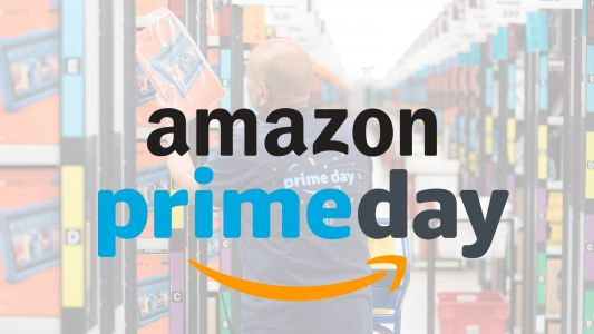 Amazon Prime Day: The best Prime Day deals 2018