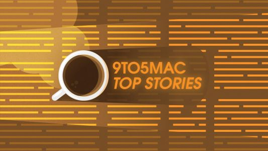 This week's top stories: Next-gen MacBook design, M1 iPad Pro and iMac performance, more