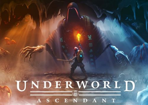Underworld Ascendant action RPG launches on PS4 soon arrving on Xbox One