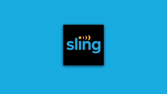 Sling TV for iPhone and iPad adds AirPlay support in a new update