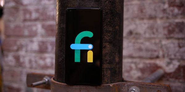 Project Fi teases Black Friday, offers $799 service credit w/ purchase of two Pixel 3 phones