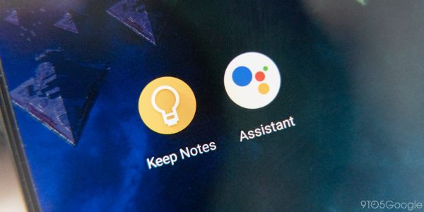 The standalone Google Assistant app reaches 500 million Play Store downloads