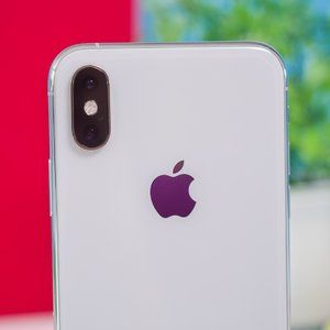 Report blames Apple's high pricing for brand's lack of success in India