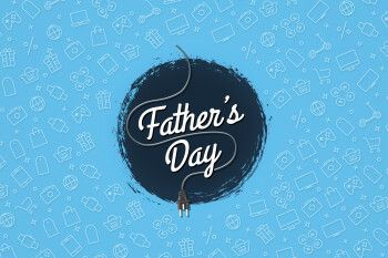 Best Father's Day gift ideas and deals (2020)
