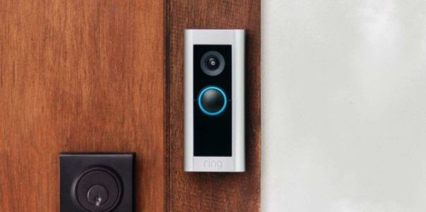 UK judge rules Ring video doorbell breach of neighbor's privacy