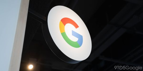 Google switching to continuous scrolling for mobile Search results