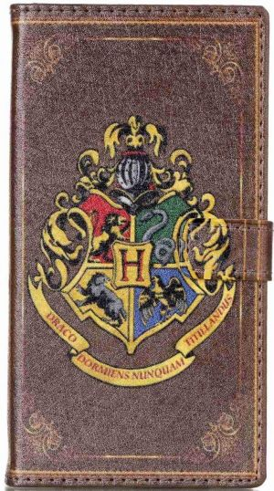 These accessories will ensure you're ready for Harry Potter: Wizards Unite