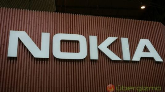 Nokia Launching Battery-Focused Handset On May 29th