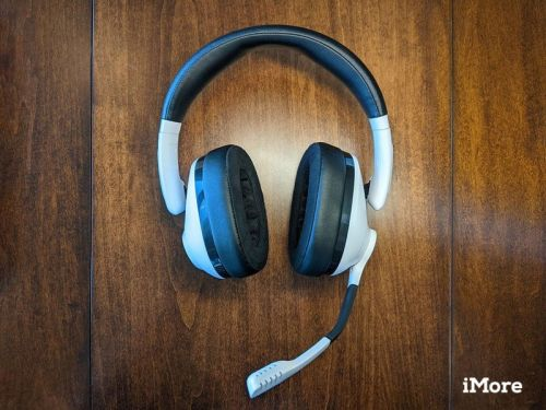 Review: EPOS H3 Gaming Headset offers crystal clear sound