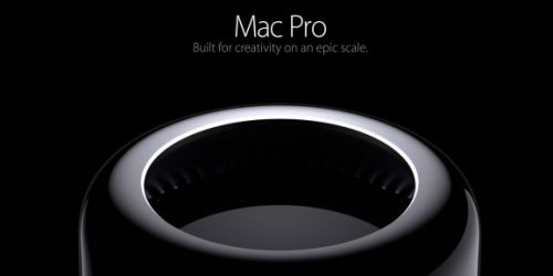Apple hints at new Mac Pro and Pro Display as iMac Pro launches