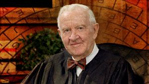 Justice John Paul Stevens, dead at 99, promoted the Internet revolution