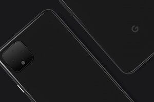 Alleged Google Pixel 4 & Pixel 4 XL specs emerge in new leak
