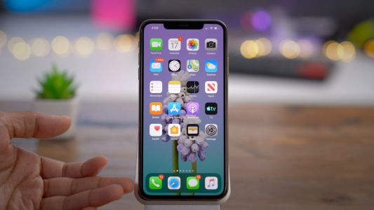 Apple releases second developer beta of iOS 13.3, more