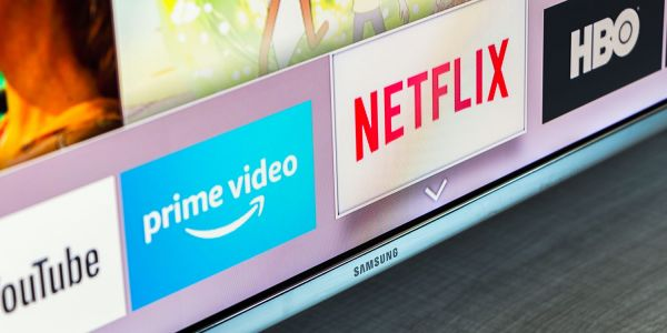 Apple's streaming video service launching into a market feeling 'subscription fatigue' - Deloitte