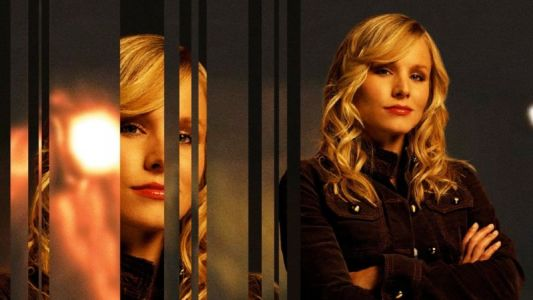 Cult classic TV show Veronica Mars is Hulu's latest resurrection