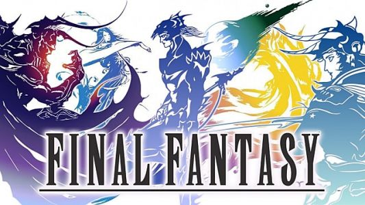 9 Final Fantasy Spin-offs You May Have Forgotten About Completely