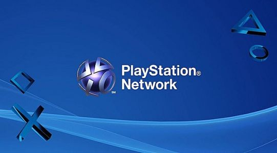 You Might Be Able to Change Your PSN Name