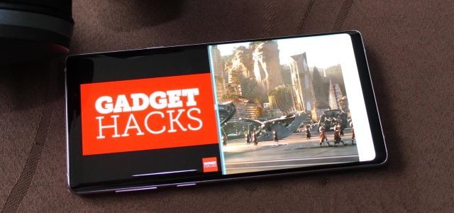 How to Watch 2 Videos Simultaneously on Your Galaxy Note 9
