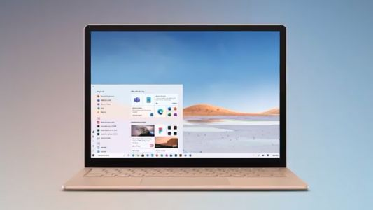 Windows 10 May 2020 Update is blocked for some users because of OneDrive