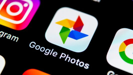 Google Photos leak hints at an intriguing new feature
