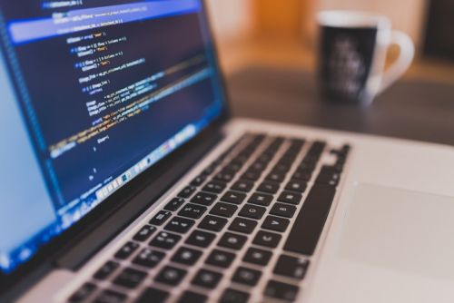 Save 95% on the Professional Python Flask Developer Bundle