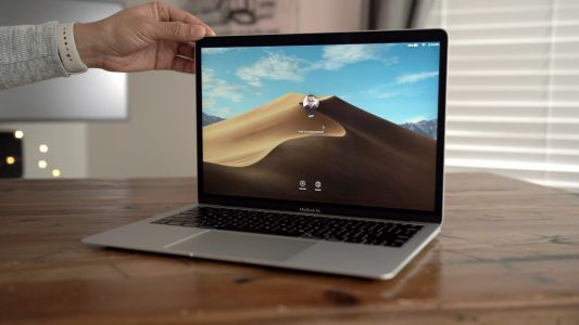 Apple pushes second silent macOS update as it battles Zoom webcam hijack vulnerability